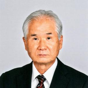 理事長 黒須健治